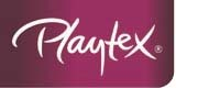 PLAYTEX ONLINESHOP